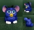 Furby/ミールトイ(90s/M)