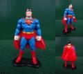 SUPERMAN/メタルフィギュア(90s)