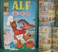 ALF/コミック(1980s/001)
