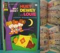 Huey,Dewey&Louie/コミック(1970s)