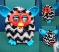 Furby(2012/A)
