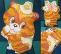 Kitty Cat/ピロドール