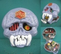 MIGHTY MAX/Escapes from Skull Dungeon