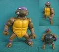 TMNT/Donatello(Loose)