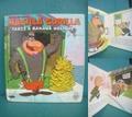 MAGILLA GORILLA/絵本(1965/W)