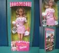 Barbie/Sweet Moments(1996)
