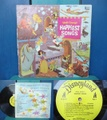 Happiest Songs/レコード(60s)