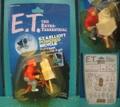 ET&エリオット/フィギュア(80s)