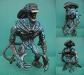 Aliens/Gorilla Alien(Loose)