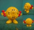 Little Miss Sunshine(1981/Arby's)
