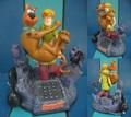 Scooby Doo/電話機(00s)