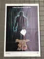 FRIDAY THE 13TH PART3/ポスター(80s)
