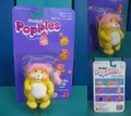 Pocket Popples(Potato Chip/未開封)