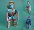 HE-MAN/Stonedar(Loose)
