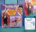Karate Kid/KREESE(未開封)