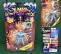 X-MEN/SPIRAL(未開封)