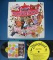 Merriest Songs/レコード(60s)
