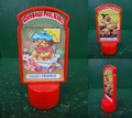 GPK/Pencil Topper(1985/B)