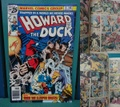 Howard the Duck/アメコミ(#04)