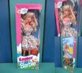 Barbie/Easter Fun(1993)