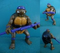 TMNT/Mutation Don.(Loose)