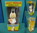 WACKY-WOBBLER(DROOPY/未開封)