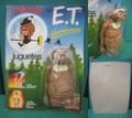 ET/Wind-Up(80s/Bootleg)