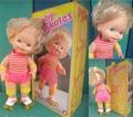 Baby-Skates(1982/箱入)