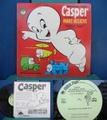 CASPER/レコード(70s/A)