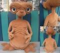 ET/ぬいぐるみ(20周年/100cm)