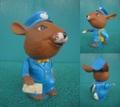 Hub-Bubs/Mr.Beaver(1975)
