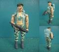 G.I. Joe/GUNG-HO v1(83/Loose)