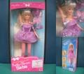 Barbie/Pretty Choices(1996)
