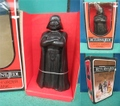 Darth Vader/コインバンク(1983)