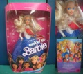 Barbie/UNICEF(B)