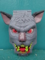 MIGHTY MAX/Hounds Werewolf(Loose)