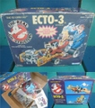 ECTO-3(箱付き/完品)