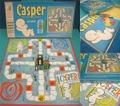 CASPER/ボードゲーム(1959)
