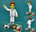 Disco Stu(Series 9/Loose)