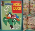 Moby Duck/コミック(1960s/A)