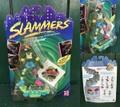 SLAMMERS/Ripster(未開封)