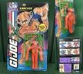 G.I JOE/CARCASS(未開封)