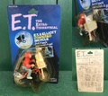 ET/ELLIOTT BICYCLE(80s/LJN)