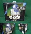 R2-D2(1997/箱入)