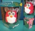 Furby(1999/未開封/クリスマス)