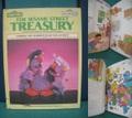 The Sesame Street Treasury(Vol.13)