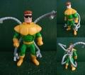 SPIDER-MAN/ミールトイ(90s/E)