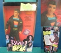 SAVED BY THE BELL/SLATER