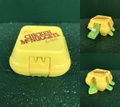 McDino Changeables(90s/A)