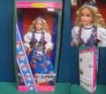 Barbie/Norwegian(1995)